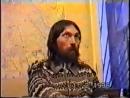 А. В. Трехлебов: 1998 Sankt-Peterburg