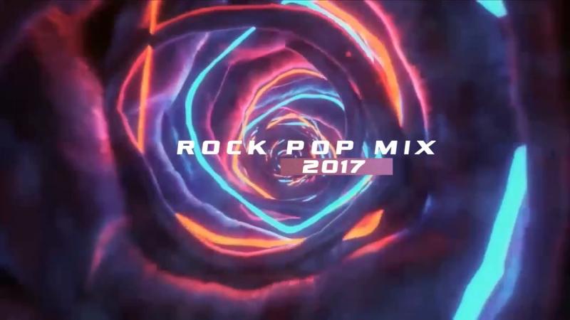 El Original - Rock Pop Mix 2017