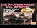 Vietnam Los profesionales del Infierno 1987 Español 3