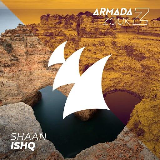 Shaan альбом ISHQ
