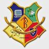 👑 Подслушано школа №1(г.Новоульяновск)👑