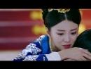 [cn] Мир Дугу | The Legend of Dugu 24