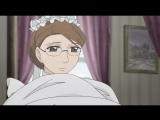 10 2 сезон Эмма: Викторианская романтика / Eikoku Koi Monogatari Emma 10 серия