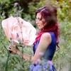 Фотограф в Курске ♥MARUSYA PHOTOGRAPHY♥