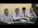 Кандидат в президенты от КПРФ предложил закрыть Ельцин-центр и отдать его детям