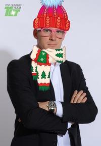 Антон Филиппов