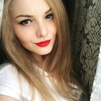 ladyzlobik avatar