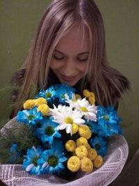 Леся Лилик