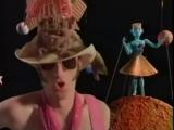 Buck Naked Music Video