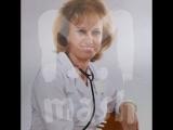«Доктора-смерть» Ольгу Ковех уволили из медпункта