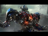 Transformers 4_The Score - Autobots Reunite (Official)