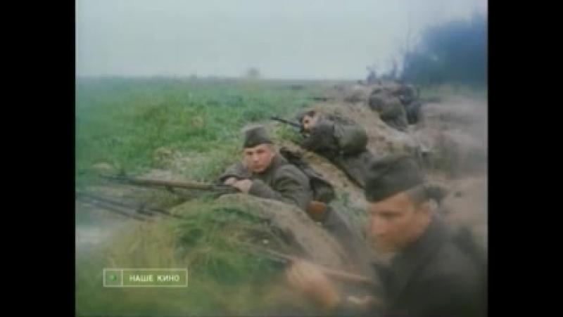 (Фильм) Сто солдат и две девушки Неоправданное забытое Кино