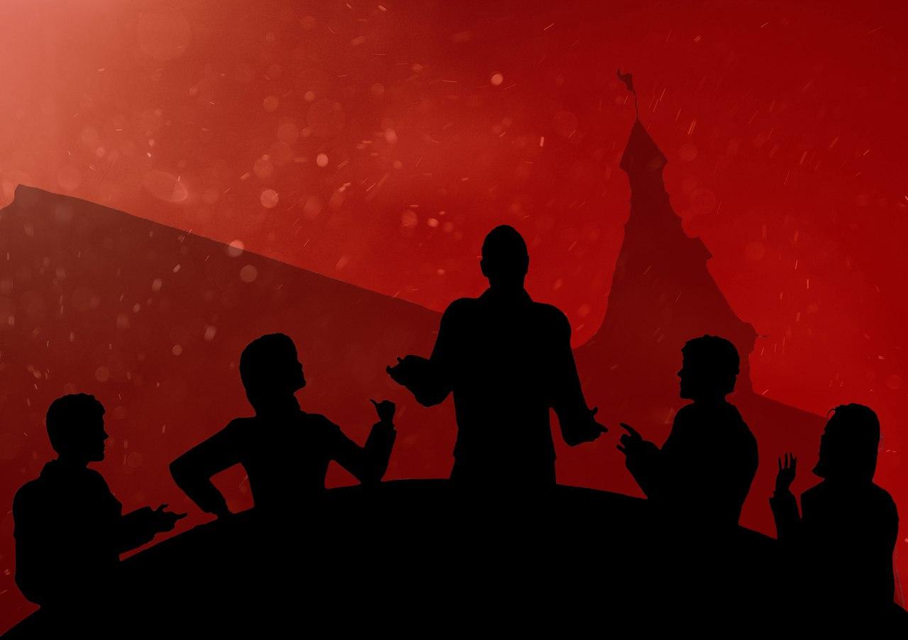 Вмэрии Омска отыскали 208 млн натранспорт, освещение и з/п учителям