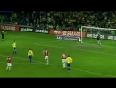 Самые Запоминающееся Футбольные Казусы и Приколы! The most Memorable Football Jokes!