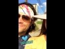 Джен и Джаред отправляются на музыкальный фестиваль Austin City Limits
