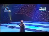 Tala Al Badru Alayna By Mishary Rashid Al-Afasy