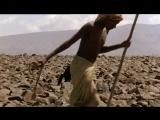 ЛУННЫЕ ГОРЫ (1989) - драма, детектив, приключения, исторический. Боб Рейфелсон 1080p