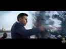 Смотреть фильм Рубеж новинки кино 2018 фантастика приключения военный онлайн в хорошем качестве HD cvjnhtnm abkmv he,t; трейлер