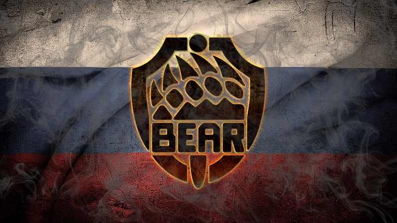 Escape From Tarkov (Реагент ч 4.) Изи
