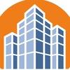 Группа строительных компаний «Мегаполис» | Пермь