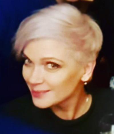 Елена Соловьева