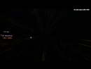Денис Алексеев - live
