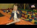 Відеозапрошення ведучих фестивалю Новорічний зорепад 2