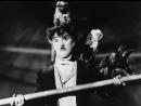 """"""" Цирк """" 1928  The Circus  реж. Чарли Чаплин  мелодрама, комедия"""