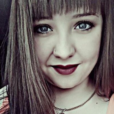 Олеся Елита
