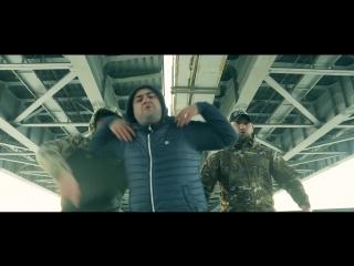 Варград - Зимняя вишня Пацанам в динамики RAP |Новый Рэп|