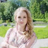 Татьяна Снежинкина