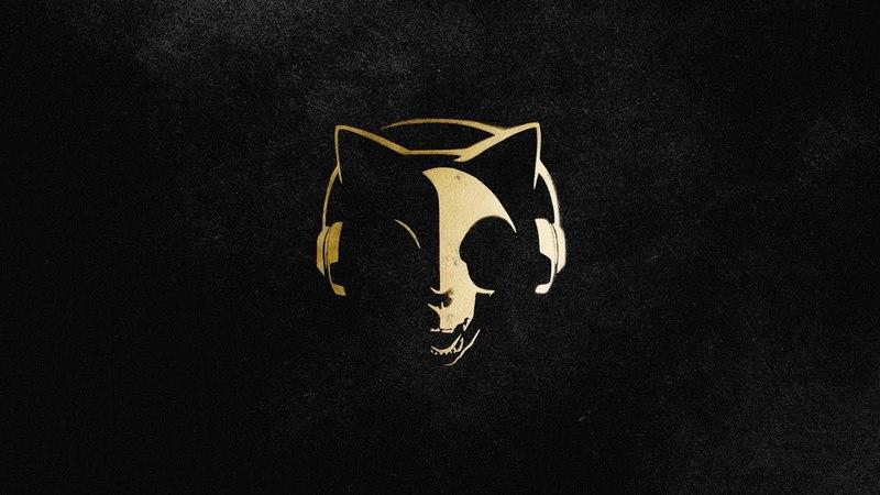 Monstercat Uncaged Vol 4