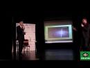 ProScience Театр 20.04.15. Валерий Рубаков «Открытия и загадки в микромире и во Вселенной»