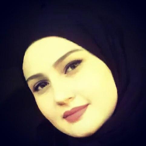 Знакомства в челябинске с девушкой мусульманками