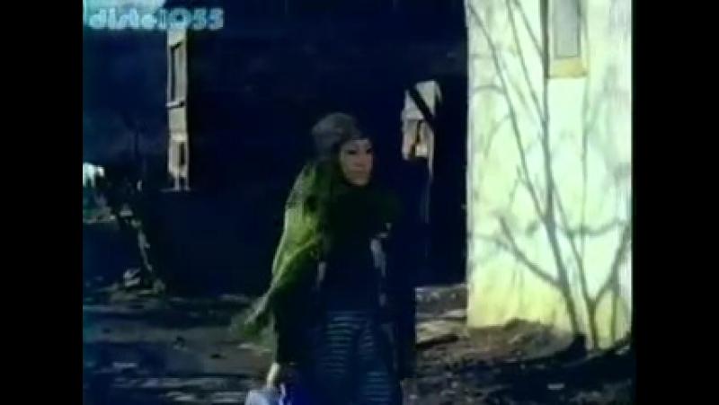 Ali Cengiz Oyunu - İzzet Günay Arzu Okay (1971 - 73 Dk) -