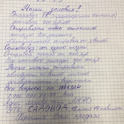 Елена Μедведева
