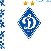 fc_dynamokiev