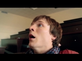 Gorky Park - Moscow Calling (DJ Fisun Extended Mix)_HD