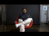 Kendrick Lamar в блиц-опросе журнала Variety (Русский перевод) [Рифмы и Панчи]
