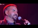 Азис - Мотел Live 25 години радио Веселина