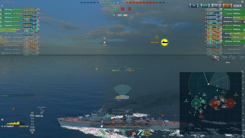 2017-11-03-0047-45 Tashkent top3 vs Scharnhorst frag1 fire2 plane1 damag 42077 medal fail