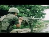 Гражданская война в Никарагуа.1979 год.Уличные бои между  бойцами Сандинистской Народной Армии и правительственными силами