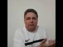 A Denúncia que acelerou a prisão Garotinho antes de ser preso_ O Globo recebeu 2