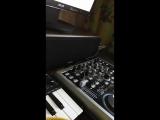 Shit Hapen 5 - подготовка к записи