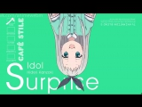anime.webm Blend S