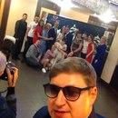 Денис Зотиков фото #37
