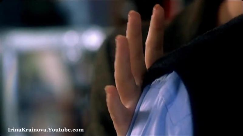 Кристина Орбакайте - Как я буду без тебя