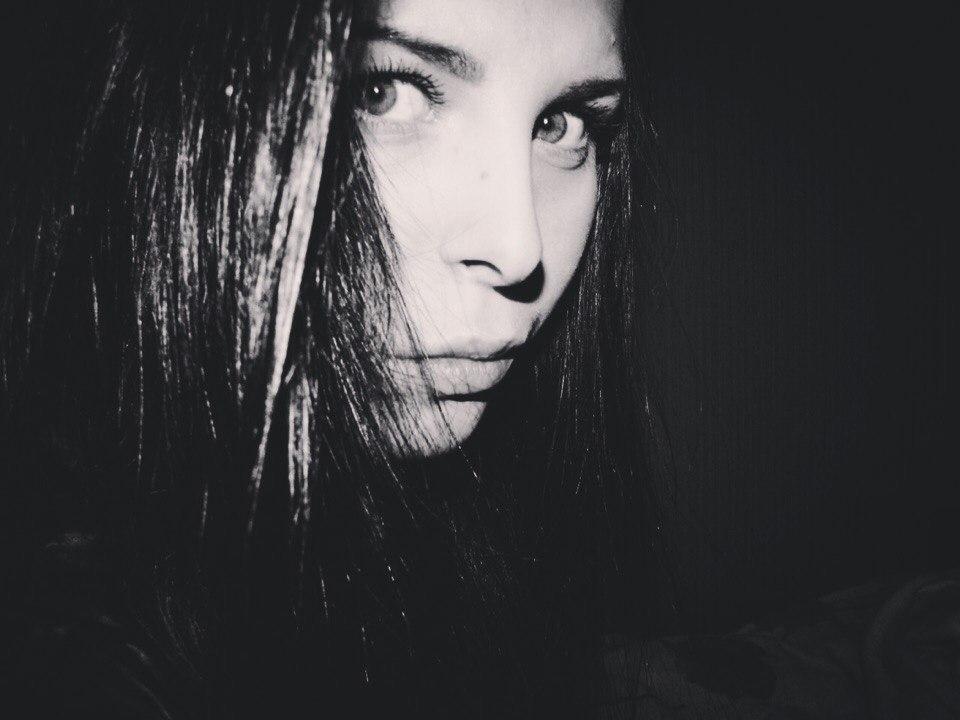 Мария Андреенко, Москва - фото №11