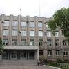 Администрация Череповецкого района