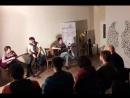 Екатерина Васькова Live